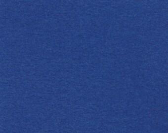 Sweatshirt fabric | Etsy