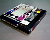 Porky's II - VHS - Part 2 of trilogy / RARE Original Box / The Next Day