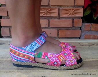 Dery Shoe Women