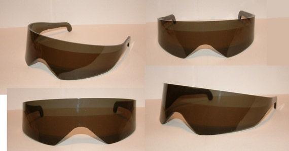 """[Objeto Tienda] Gafas de Sol """"C"""" Il_570xN.409699065_oe9e"""
