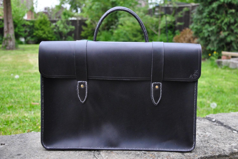 Music Bag or Laptop Case
