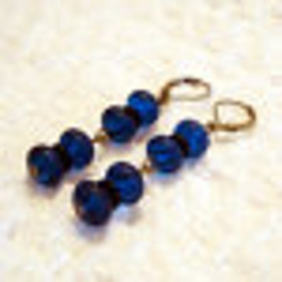 karolinajewelry