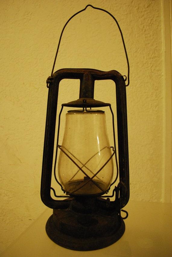 Antique Lantern For Sale Antique Kerosene Lantern Oil