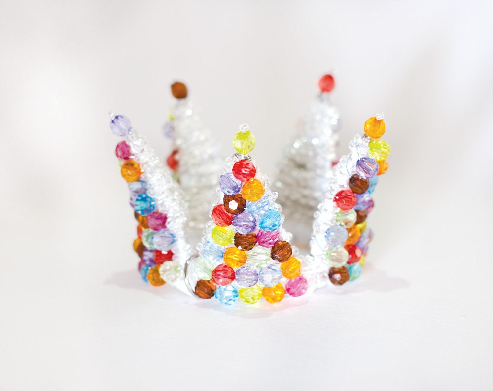 Free printable birthday crowns and certificates for your students, and a printable birthday chart that you can create on poster board or hang on a banner. You'll find hands-on learning activities, themes, and printables for Pre-K, Preschool, and Kindergarten kids. I'm Karen Cox, a Pre-K teacher in Georgia. I have taught year olds my.