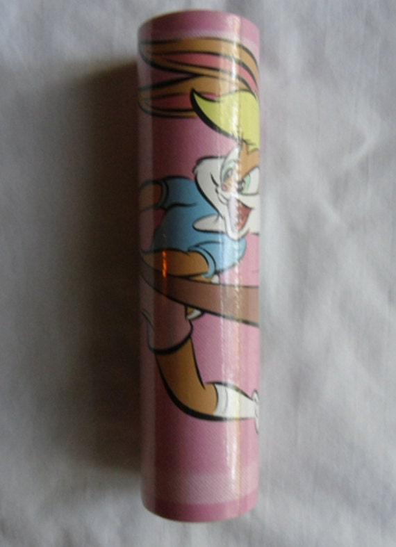 Baby looney tunes wallpaper border - photo#45