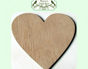 wood cut out machine