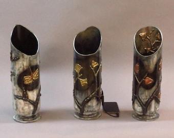 Vase Speakers