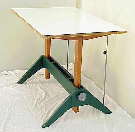 Drafting Tables Lookup Beforebuying