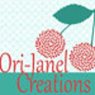OriJanelCreations