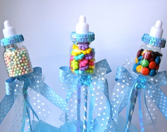 Popular items for baby shower ideas on Etsy