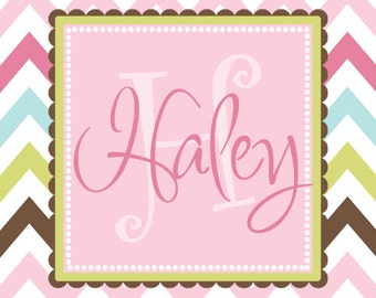 25-Personalized SQUARE gift card enclosures, gift tag, tag, personalized cards, 3x3 inch