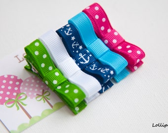 Hair Clips for Baby Baby Hair Clips Kids Hair Clips Infant Hair Clips Girls Hair Clips Hair Clip Set
