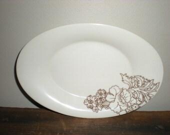 soap/trinket dish
