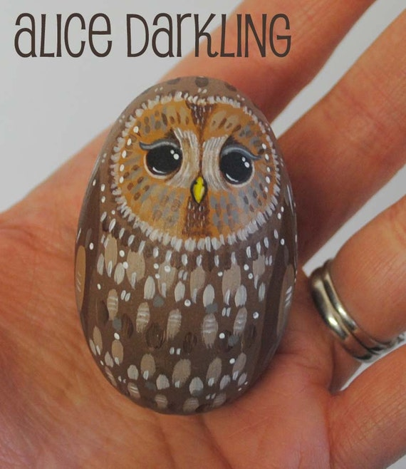 Owl eggs for sale