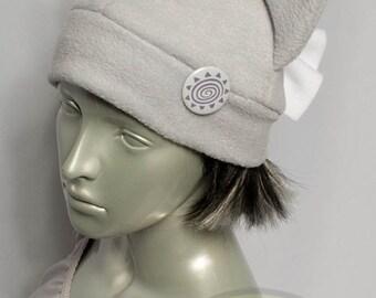 Zecora Pony Hat
