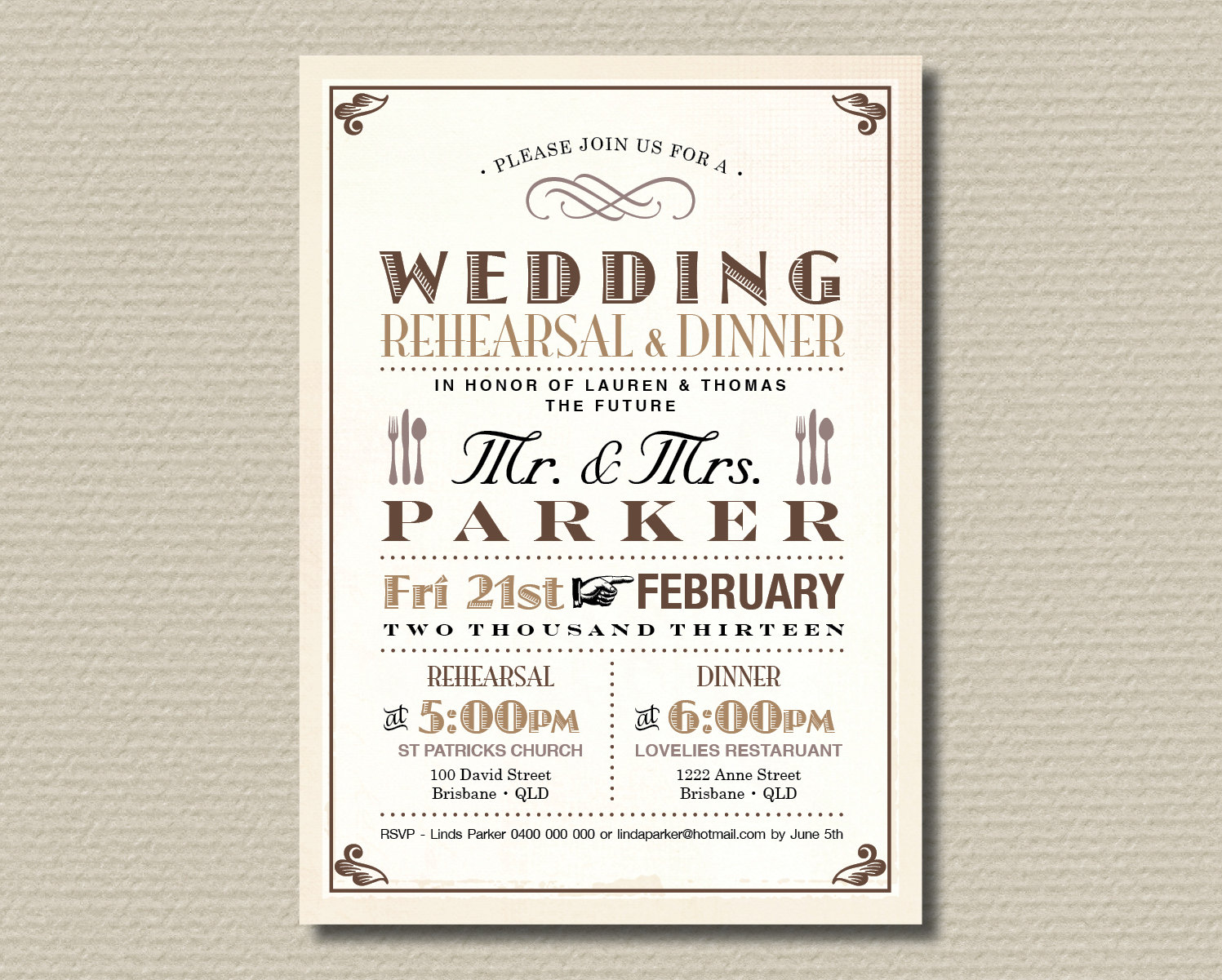 Wedding Shower Invites Templates for adorable invitations sample