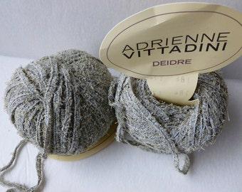Sale Sage Deidre by Adrienne Vittadini