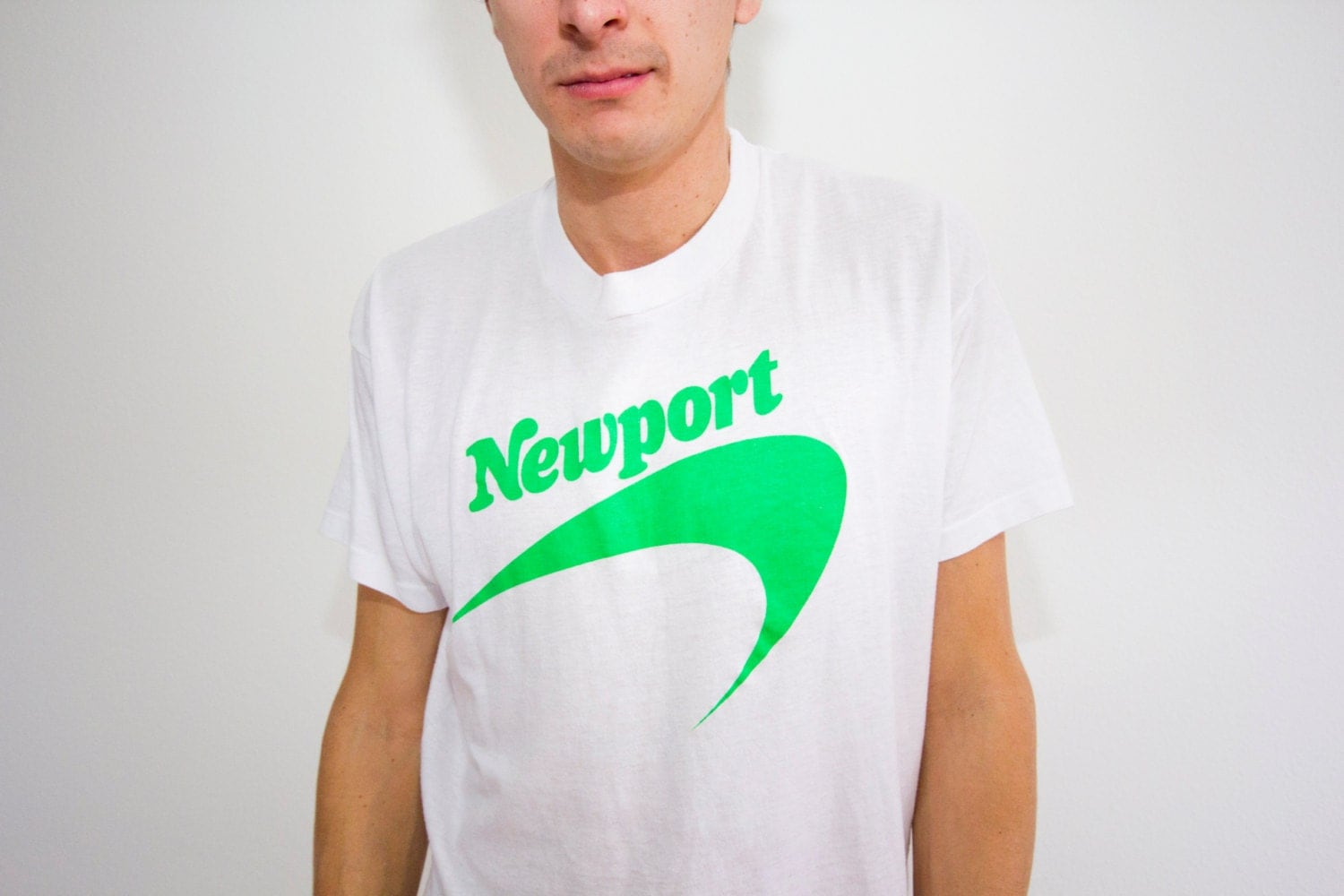 Introducing the second shirt in my Newport Pleasure Collection! Here is the companion shirt of my original upload, which was for men. This shirt is available for ages Young Adult to Elder and can be found in Tops > T-Shirt.
