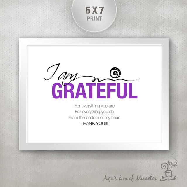 Thank You Quotes For Employees. QuotesGram