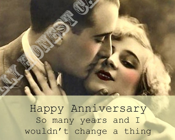 Anniversary - I Want a Divorce. Sarcastic Anniversary Cards. DIGITAL DOWNLOAD. Funny Anniversary. Snarky Anniversary. Sexy Anniversary.