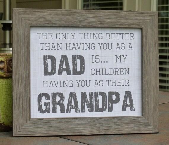 Fathers Day Wood Burning Ideas