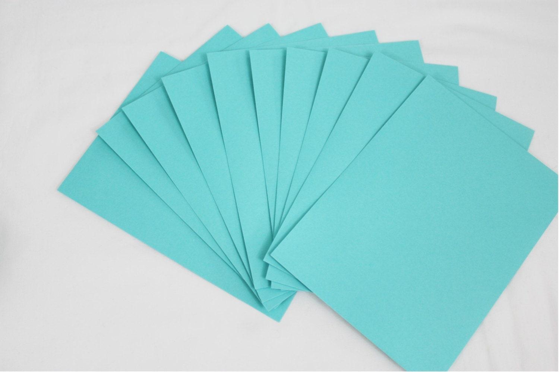 4x6 envelope   Etsy