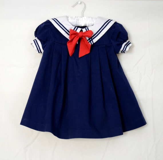 Shop Old Navy Kids's Dresses at up to 70% off! Get the lowest price on your favorite brands at Poshmark. Poshmark makes shopping fun, affordable & easy!