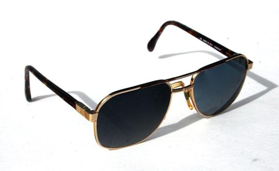 d5c5eb1eb7c Chanel Men Sunglasses