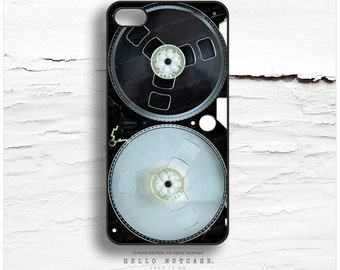 iPhone 7 Case Cassette Tape iPhone 7 Plus iPhone 6s Case iPhone SE Case iPhone 6 Case iPhone 6s Plus iPhone iPhone 5S Case Galaxy S6 R10