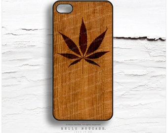 iPhone 7 Case Cannabis iPhone 7 Plus iPhone 6s Case iPhone SE Case iPhone 6 Case iPhone 6s Plus iPhone iPhone 5S Case Galaxy S6 Case N23