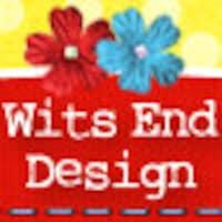 WitsEndDesign