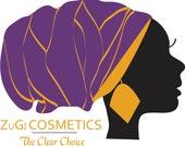 Custom Business Logo Design (Branding Solutions)