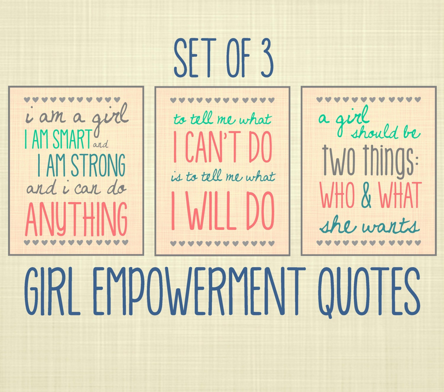 Empowering Quotes For Women New Best Girl Empowerment Quotes Women Quotes Image At Relatably.