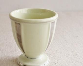 Vintage Hankscraft Vase