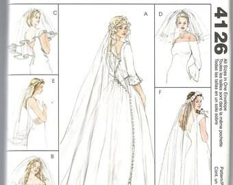 Popular Items For Wedding Veil Pattern On Etsy