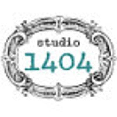 studio1404