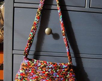 Arlecchino elegant bag
