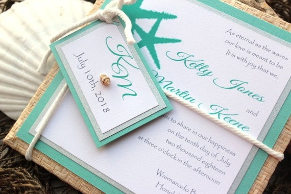Destination Wedding Invitations Etsy: 301 Moved Permanently