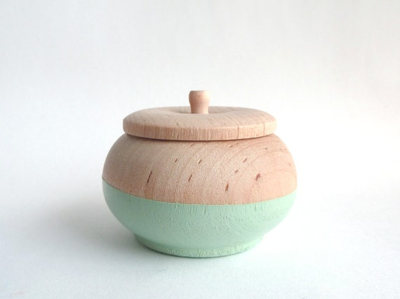 Long Time No Post/Special Sunday Etsy Picks