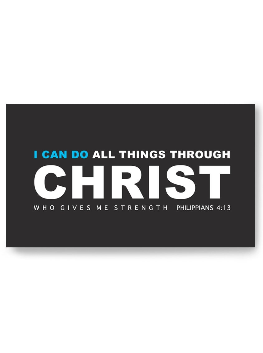 encouraging bible verses about strength viewing gallery