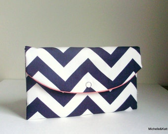 Wedding accessories,Bridesmaid clutches,beach wedding,blue clutch handbag,gift idea,mother of the bride,