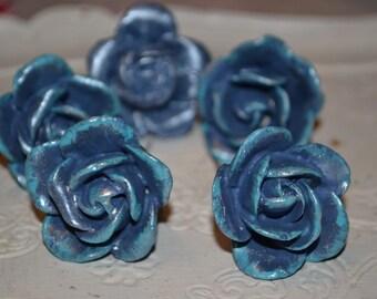 Ceramique Rose type 2