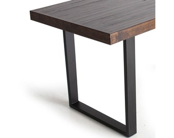 Table Legs Etsy