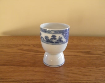 Noritake Egg Cup Holder