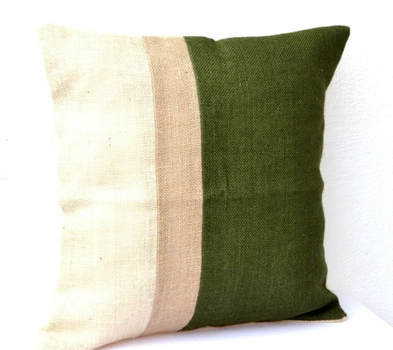 Pillow Covers Euro Sham Pillow Cover