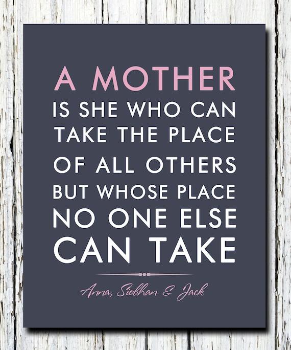 Birthday Card Verses Mom