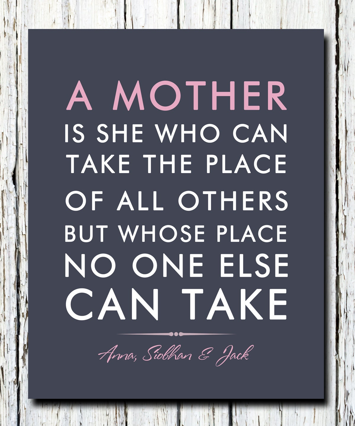 Best Birthday Quotes For Mom: Birthday Quotes For Mom Who Died. QuotesGram