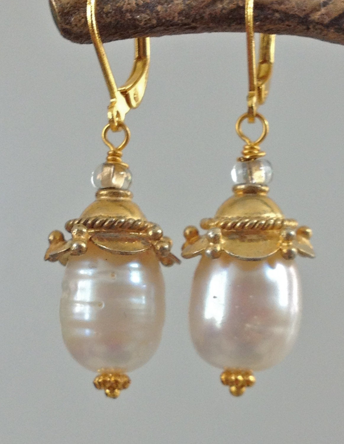 unique handmade jewelry beaded jewelry designs shimmery. Black Bedroom Furniture Sets. Home Design Ideas