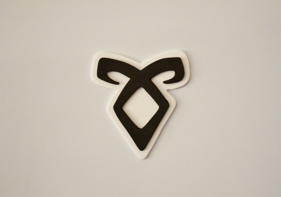 angelic power rune by - photo #30