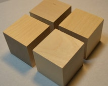 Unique crafts for kids related items etsy for Child craft wooden blocks